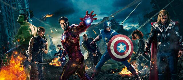 File:Avengersteamshot.jpg