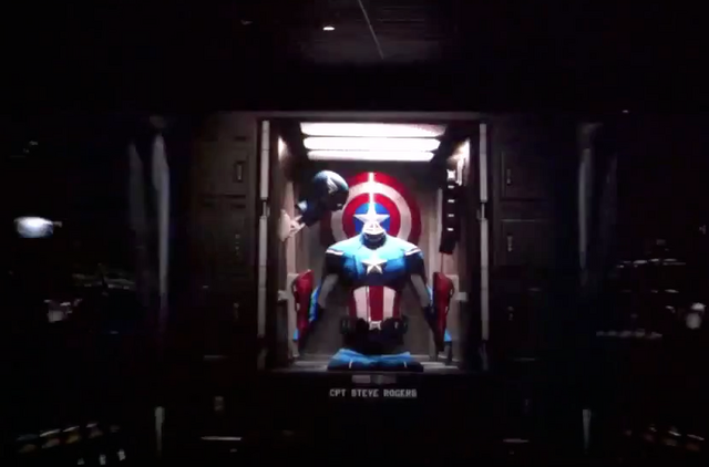 File:Captain America's Suit in The Avengers.png