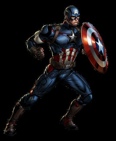 File:Captain America CW.png