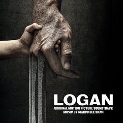 LoganSdtrk