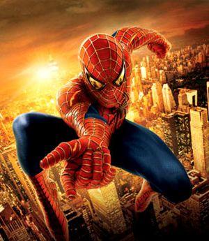 File:Spider-Man2.jpg