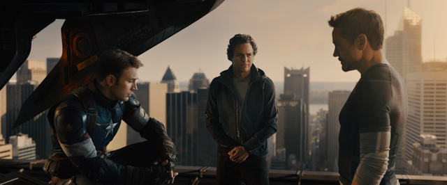 File:Avengers Age of Ultron 88.png