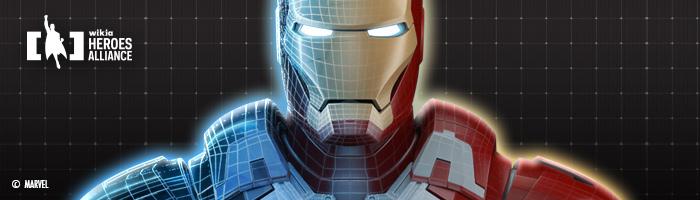MarvelStation BlogHeader 700x200 R9