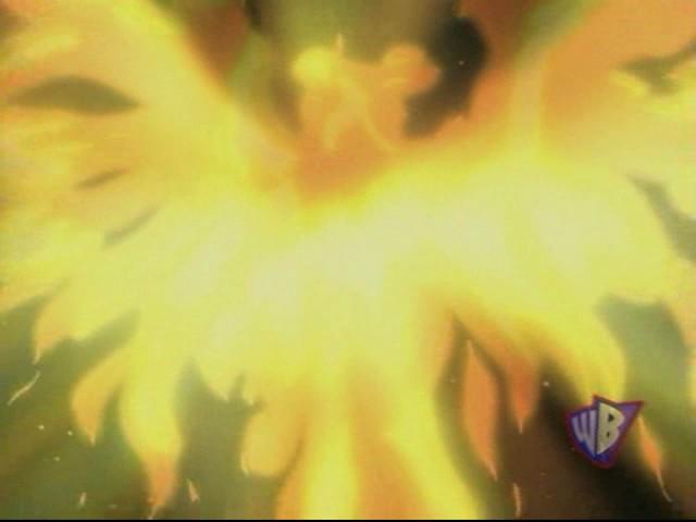 File:Phoenix (X-Men Evolution).jpg