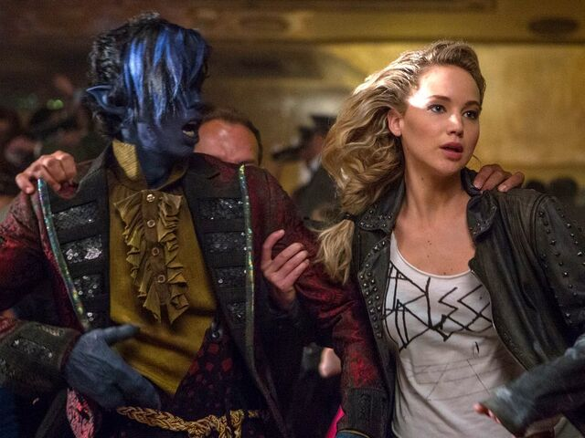 File:Kodi-Smit-McPhee-and-Jennifer-Lawrence-in-X-Men-Apocalypse.jpg