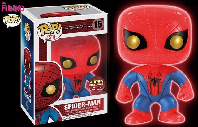 File:Pop Vinyl Amazing Spider-Man glow.jpg