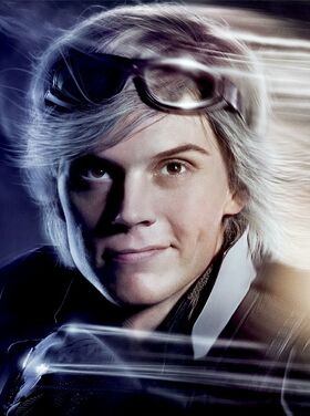 quicksilver x men origins - photo #36