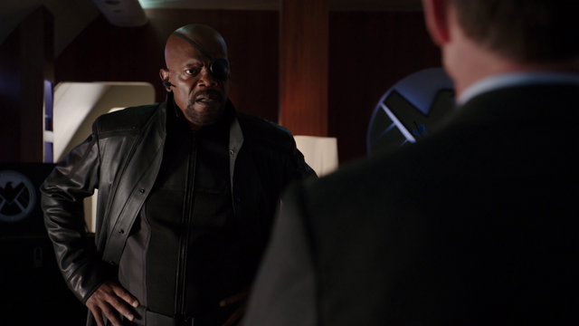File:NickFury1-AoS084.png