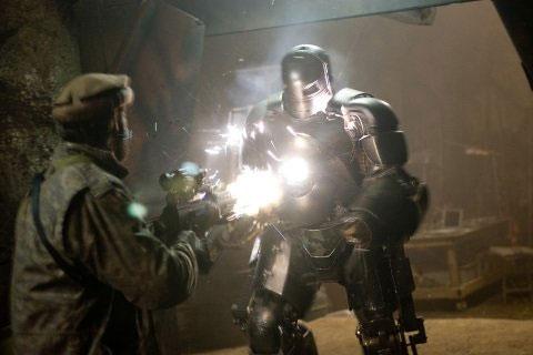 File:Iron-man-movie-01.jpg