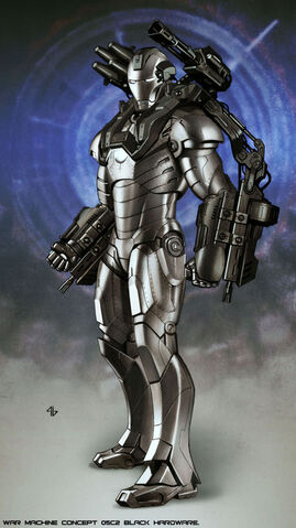 File:War Machine Movie Suit Concept 3.jpg