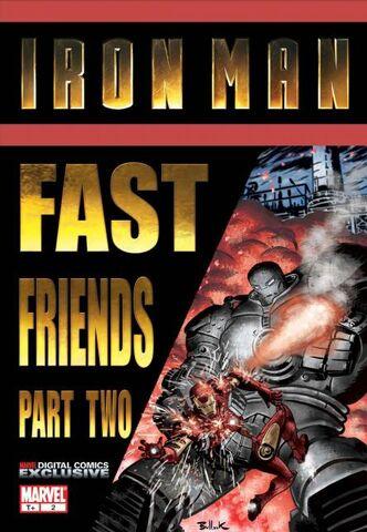 File:Iron Man Fast Friends 2.jpg