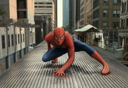 File:Sam-raimi-spider-man.jpg