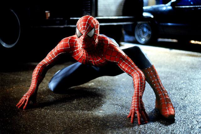 File:Spider-man-stills-004.jpg