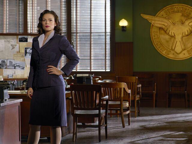 File:Agent Carter 1.jpg