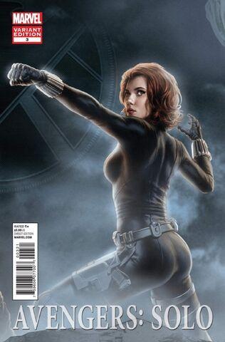 File:Avengers Solo 3 Movie Variant.jpg