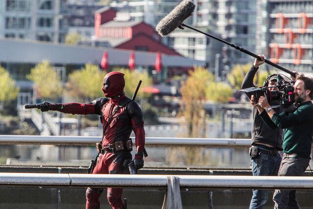 File:Deadpool Filming 19.jpg