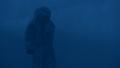 Thumbnail for version as of 04:42, November 27, 2015