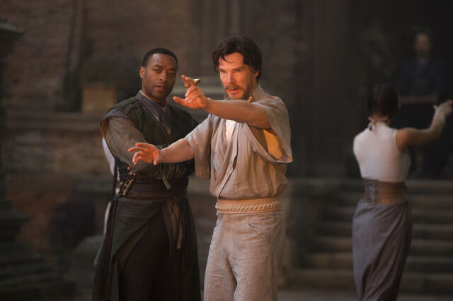 File:Doctor Strange Stills 05.jpg