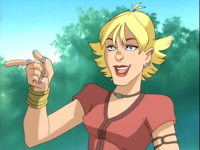 File:Tabitha Smith (X-Men Evolution).jpg