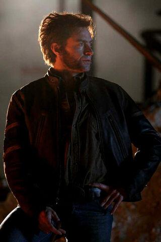 File:Hugh Jackman as wolverine.jpg