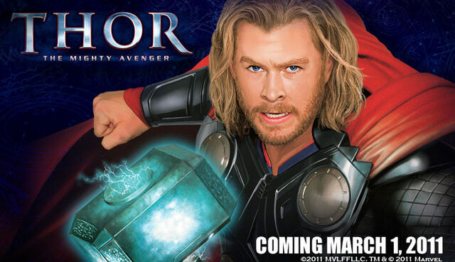 File:Thor-movie.jpg