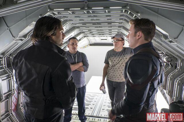 File:Captain America Civil War Official Promo 06.jpg