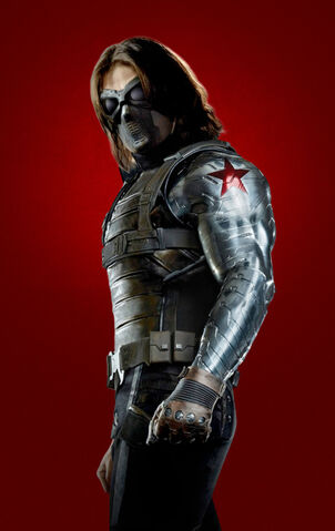 File:The Winter Soldier-promo.jpg