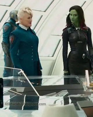 File:Guardians-of-the-galaxy-photos-glenn-close-nova-corps-and-more-preview.jpg