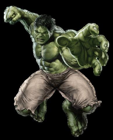 File:SJPA Hulk 3.png