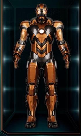 File:Suit 28.jpg