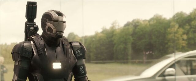 File:War Machine MK III Avengers Age of Ultron.jpg