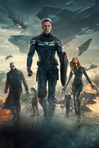 File:The Winter Soldier poster textless.jpg