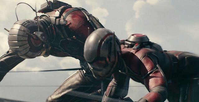 File:Wasp and Ant-Man.JPG
