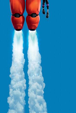 File:Big-Hero-6-Textless-Teaser-Poster.jpg