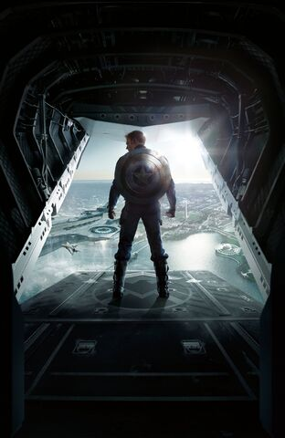 File:CaptainRogers-TWSposter.jpg