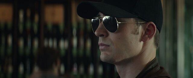 File:Captain America Civil War Teaser HD Still 43.JPG