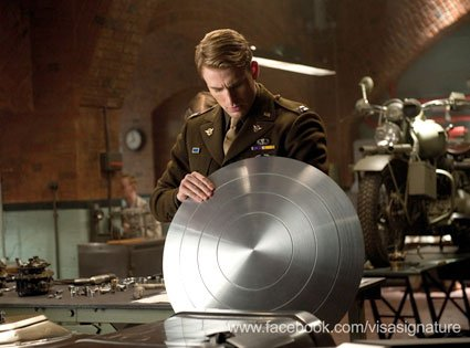 File:Shieldbearer CTFA.jpg