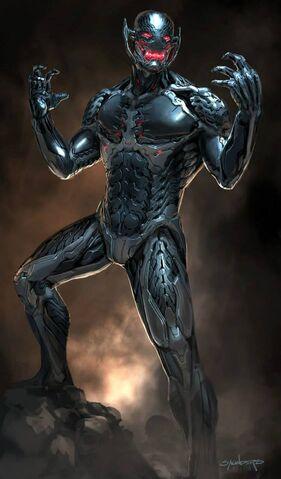 File:Ultron Concept art aou 5.jpg