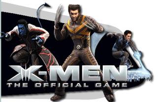 File:Officialgame.jpg