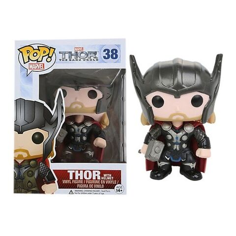 File:Pop Vinyl Thor The Dark World - Thor helmet.jpg