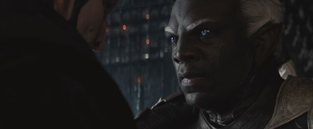 File:Thor-2-The-Dark-World-Official-Still-Photo-Adewale-Algrim.jpg