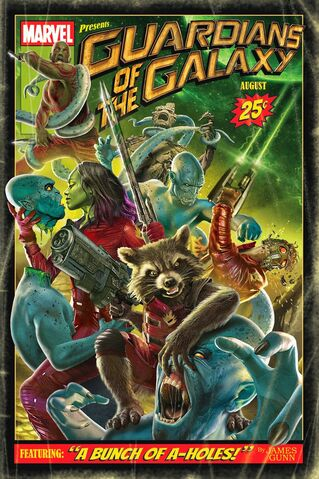 File:Vintage-style-comic-poster-for-guardians-of-the-galaxy-fan-made.jpeg