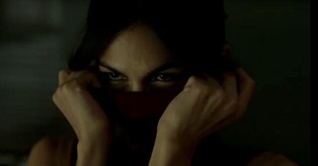 File:Daredevil Season 2 Still 6.jpg