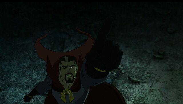 File:Hulk Where Monsters Dwell Still 3.JPG
