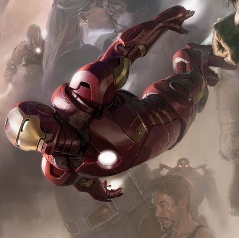 File:Iron man tony avengers.jpg