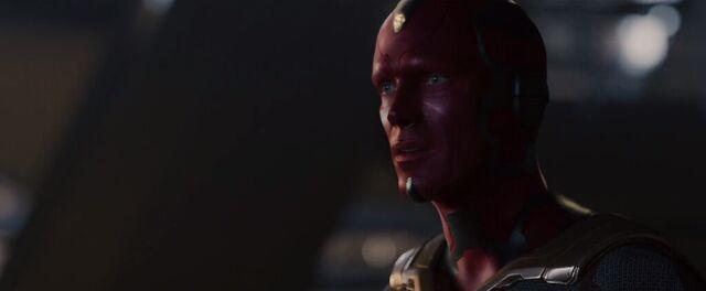 File:Vision Avengers Age of Ultron Still 14.JPG