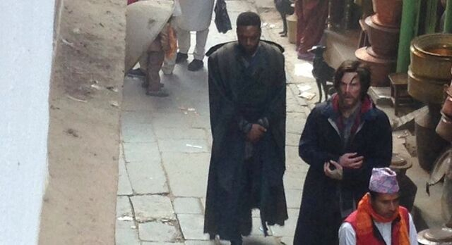 File:Doctor Strange Filming 16.jpg
