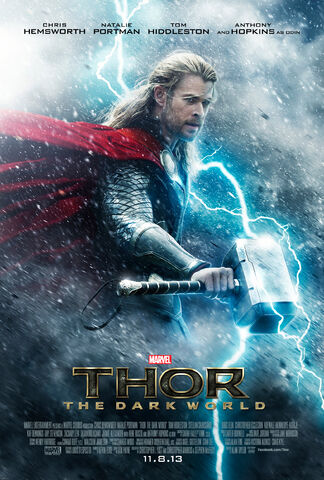 File:Thor The Dark World Teaser Poster2.jpg