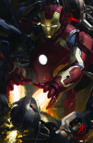File:Concept - Iron Man.jpg