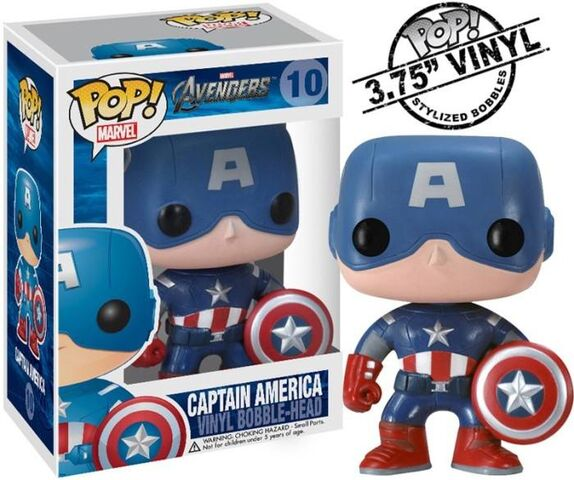 File:Pop Vinyl Avengers - Captain America.jpg